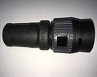 Адаптер для подключения электроинструмента Stihl для пылесосов SE 62, SE 62 E