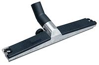 Специальная насадка для больших площадей Stihl для пылесосов SE 62 - SE 122 E