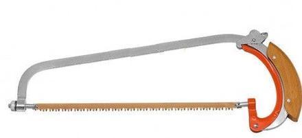 Ножовка садовая Stihl
