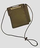 Сумка-бейдж органайзер, фото 5