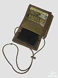 Сумка-бейдж органайзер, фото 4