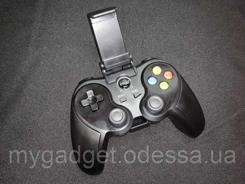 Беспроводной джойстик  iPega PG-9078 Bluetooth для iOS, Android, Windows PC, TV Box