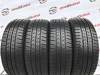 205/60 R16 BRIDGESTONE Ecopia EP150 (6+mm) Шини/Резина/Шины ЛІТО/ЛЕТО