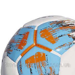 Мяч футбольный Adidas Team Replique CZ9569 размер 5 (оригинал), фото 2