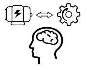 Пересчет мощности (кВт) в зависимости от крутящего момента (Нм)