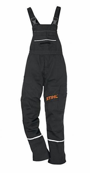 Комбинезон мужской Stihl (04635921703)