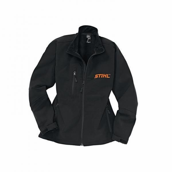Куртка Stihl Softshell женская (04635921404)