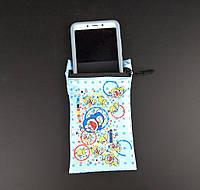 Чехол на руку для телефона (СНР-104), фото 1