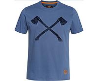 "Футболка Stihl ""axe"" (04640021048)"