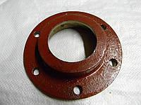 Корпус сальников (25Ф.39.120) (А25.39.120), фото 1