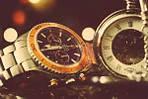 Копии швейцарских часов - стань ближе к своей мечте!
