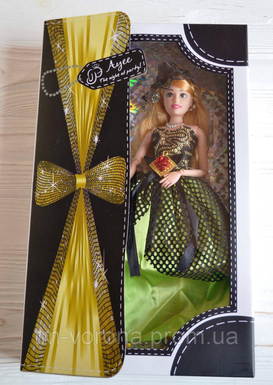 Кукла Ayee 268349