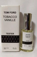 Тестер-мини Tom Ford Tobacco Vanille 35 мл унисекс