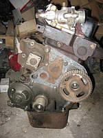 Двигатель/мотор под ТНВД Lucas б/у на Ford Transit 2.5D год 1986-1991 (944F-8015-CA)