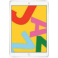 "Планшет Apple A2197 iPad 10.2"" Wi-Fi 128GB Silver (MW782RK/A)"