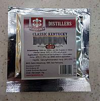 Classic Kentucky Bo***on
