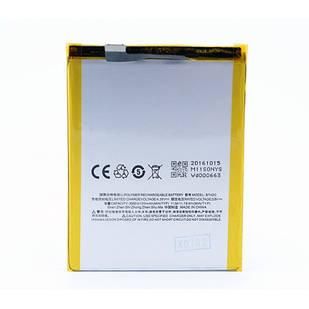 Аккумулятор (Батарея) Meizu BT42C / M2 Note Original