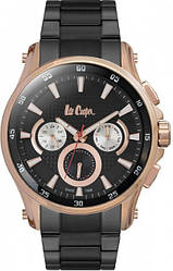 Lee Cooper LC06538.450