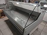 Холодильная витрина Cold 2.0 м, фото 3