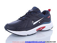 Мужские кроссовки Sayota р43 (код 8291-00), фото 1