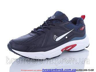 Мужские кроссовки Sayota р43 (код 8291-00)