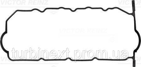 Прокладка клапанной крышки резиновая TOYOTA AVENSIS VICTOR REINZ 71-53098-00