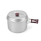 Набор посуды Kovea Silver 78 KSK-WY78, фото 3