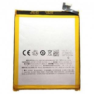 Аккумулятор (Батарея) Original Meizu BT68 / M3 mini