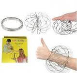 Игрушка magic circle, фото 2