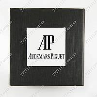 Коробочка для наручных часов Audemars Piguet