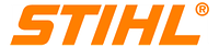 Наклейка Stihl на авто (04632050020)