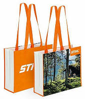 Сумка Stihl (04630830003)