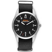 Часы наручные Stihl Timbersports (04645850040)