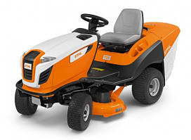 Трактор-газонокосилка Stihl RT 5097 (61602000018)