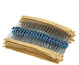 Резистор 1,8 кОм, фото 2