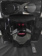 Акустическая система E-T3L
