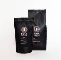 Sota coffee classic