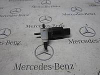 Насос омывателя переднего и заднего стекла mercedes-benz w164 ml-class, фото 1
