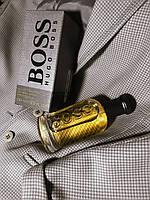 Hugo Boss Boss Bottled Intense (TESTER без крышечки), Мужские 100ml.