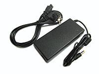 Блок питания для ноутбука UKC Acer 19V 4.74A