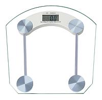 Весы напольные ACS 2003B Квадратные c датчиком температуры DZ