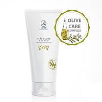 Увлажняющий бальзам для тела с оливковым маслом Olive Oil Line для всех типов кожи Ламбре / Lambre 150 мл