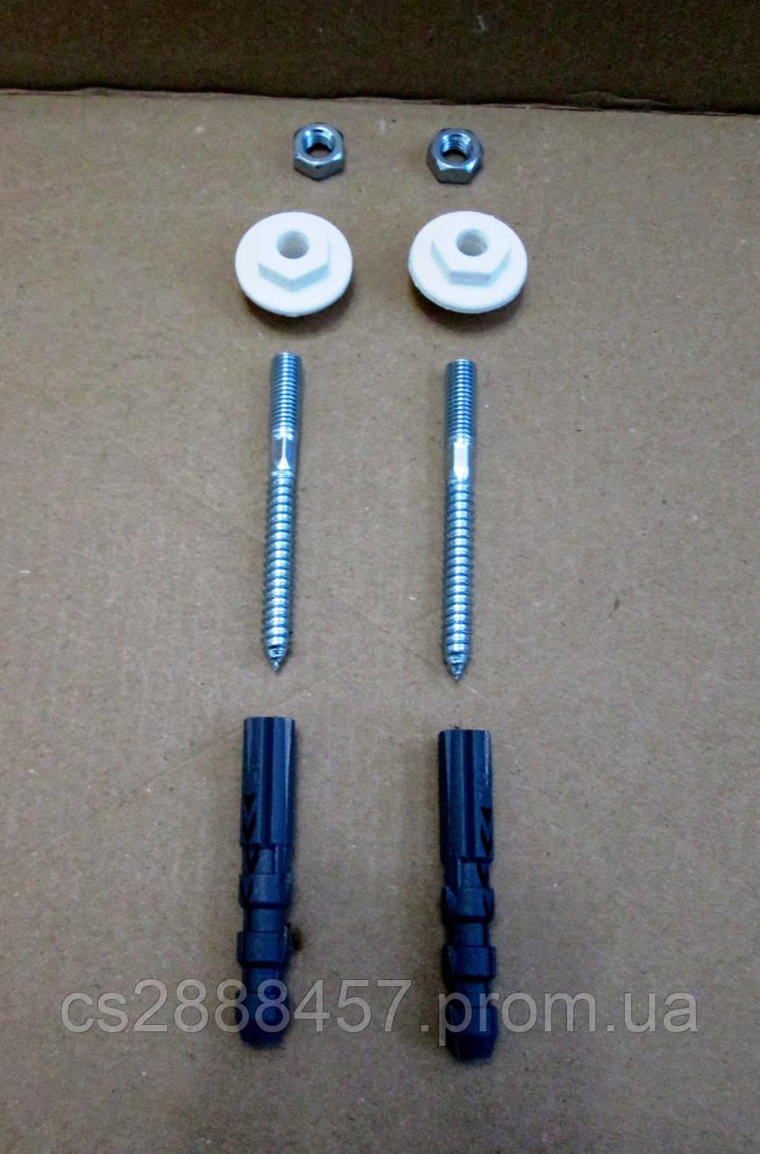 Крепление для умывальника (усиленное) / Кріплення для умивальника (посилене)