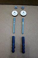 Крепление для умывальника (усиленное) / Кріплення для умивальника (посилене), фото 1