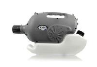Генератор холодного тумана VectorFog C100+
