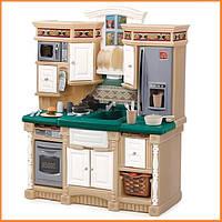 """Детская кухня Step 2 """"Мечта, LifeStyle Dream"""""""