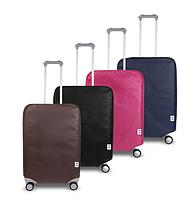 Чехол для чемодана спанбонд 24