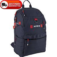 Рюкзак Kite City 876-2 k20-876l-2