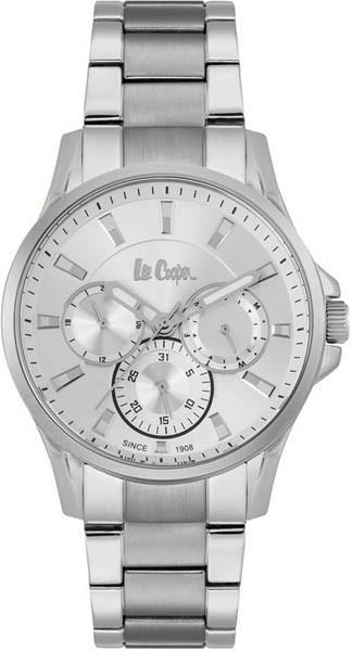 Lee Cooper LC06660.330