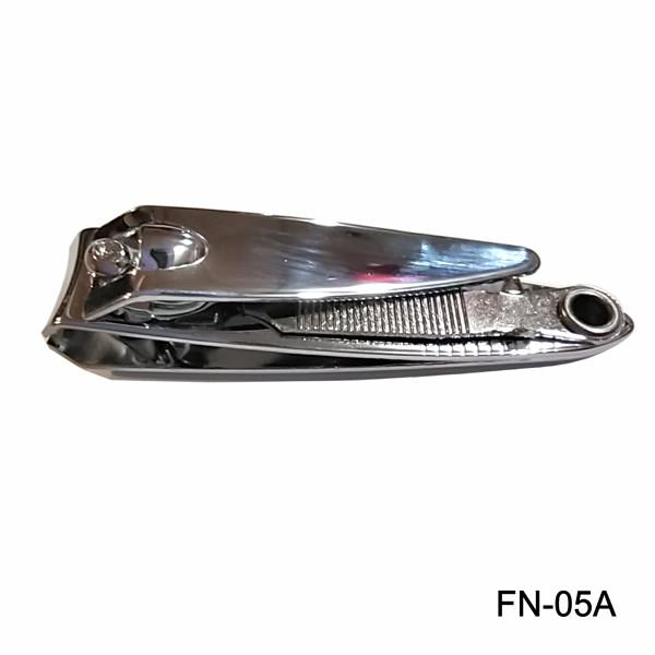 Книпсер FN-05A маленький
